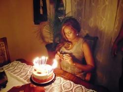 Hurray!: Ex Beauty Queen Regina Asika Turns 47 See Birthday Photos
