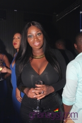 Meet The Ghanaian Female Celebrities With The Most Awesome Bosoms