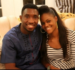 How Some Nigerian Celebrities Met Their Spouses