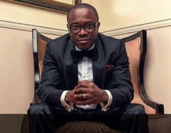 Top 10 Funniest Nigerian Comedians Who Will Make You Laugh The Most