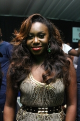 Patoranking, Korede Bello, Jimmy Jatt, Yemi Alade, Others At Road To MAMA's Concert